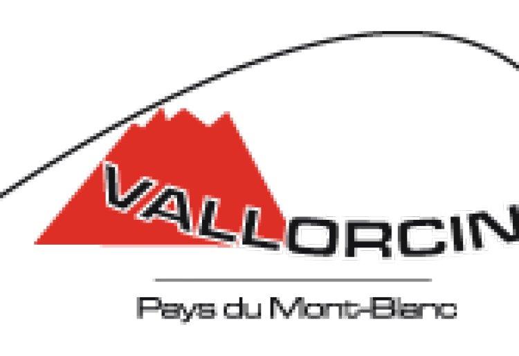 Municipalité de Vallorcine