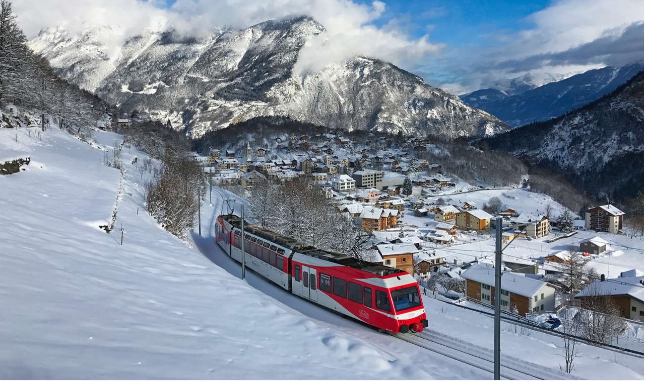 /UserFiles/File/Annuaire/annuaire_portails/Imag/Image-Salvan-avec-neige-2.png