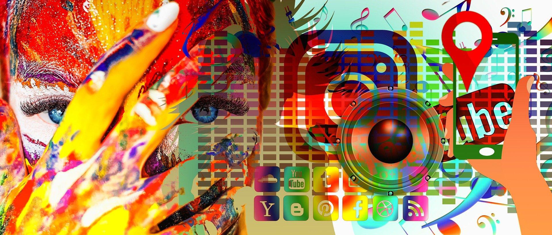 /UserFiles/File/Annuaire/annuaire_portails/soci/social-media-37583641920.jpg