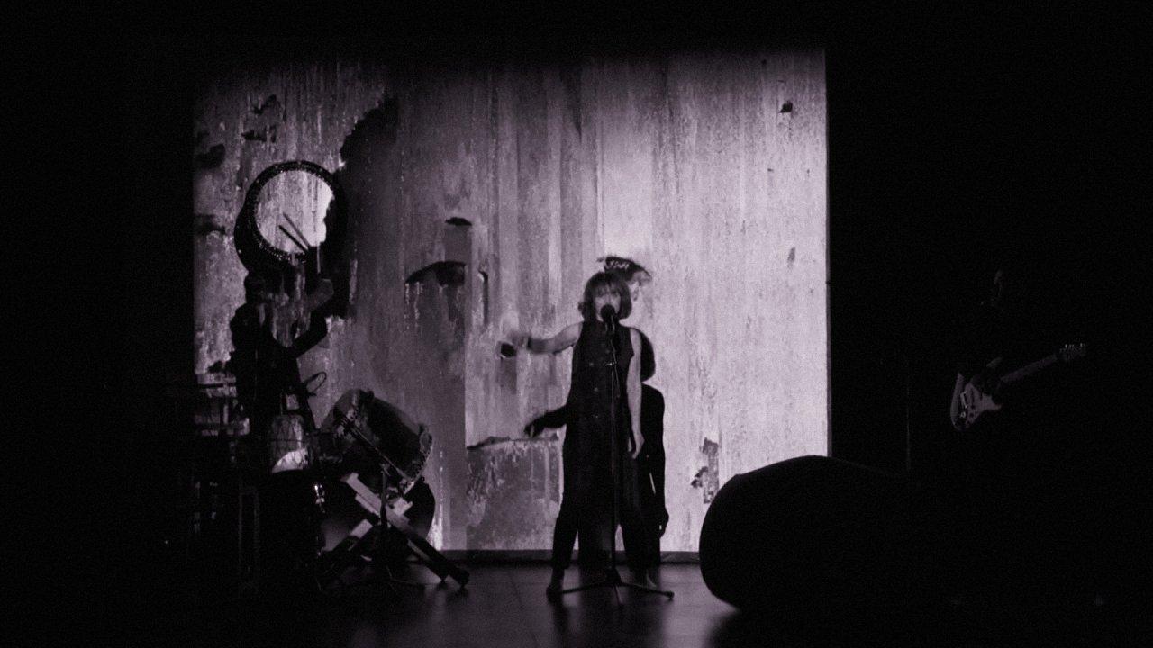La nuit des ours : volte-face in no sens, mémoire pour le futur