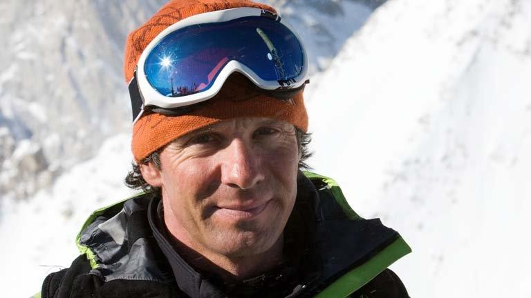 Mountain Travel, Edward Bekker Ski & Alpinisme