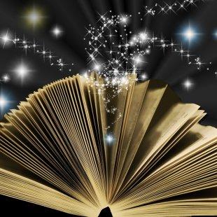 Journée suisse de lecture à voix haute