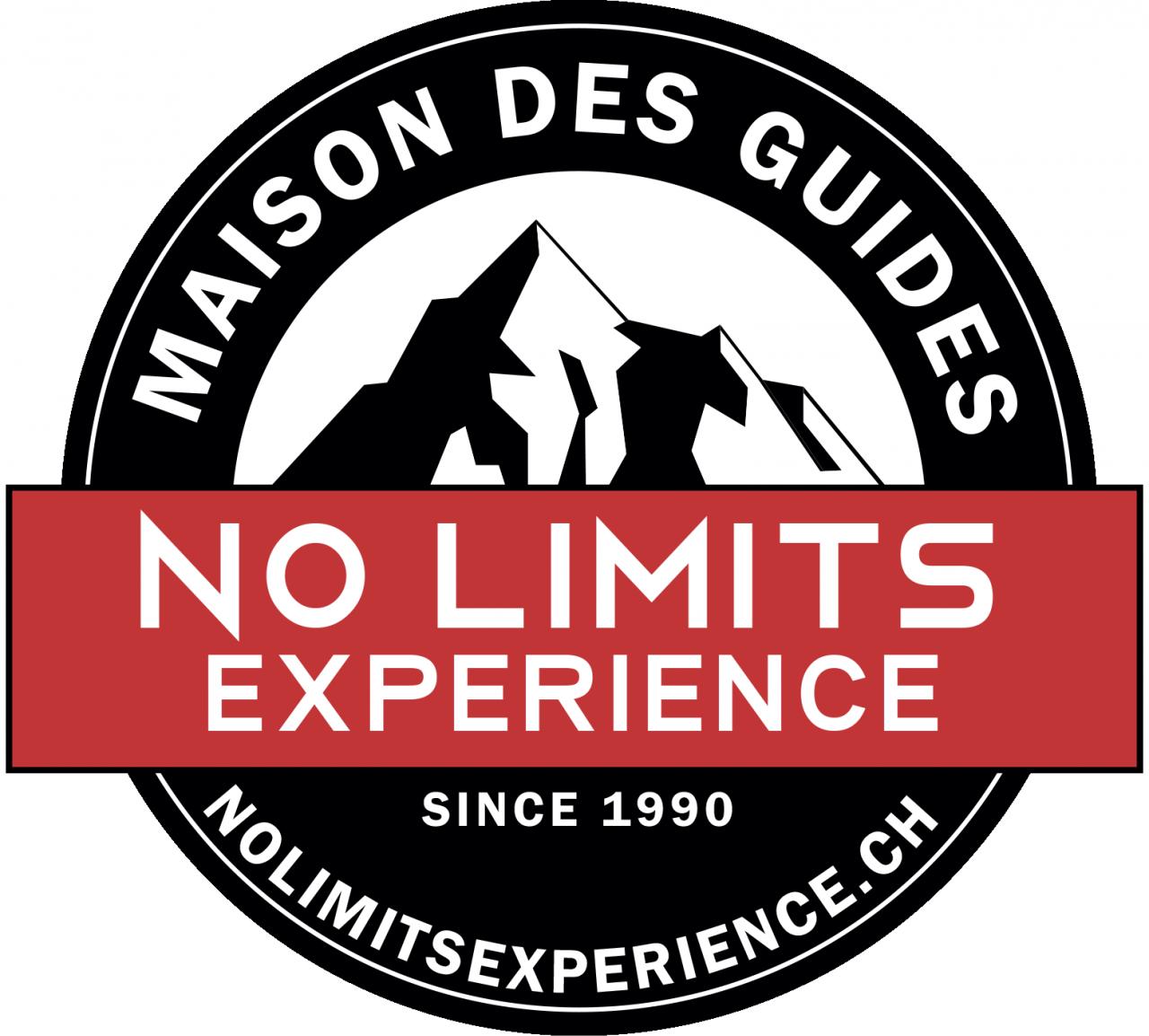 No Limits Experience