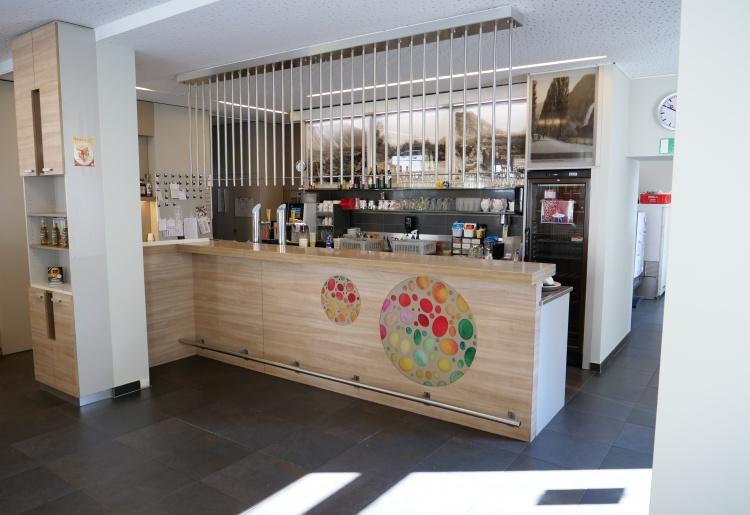 Boulangerie Le Planain