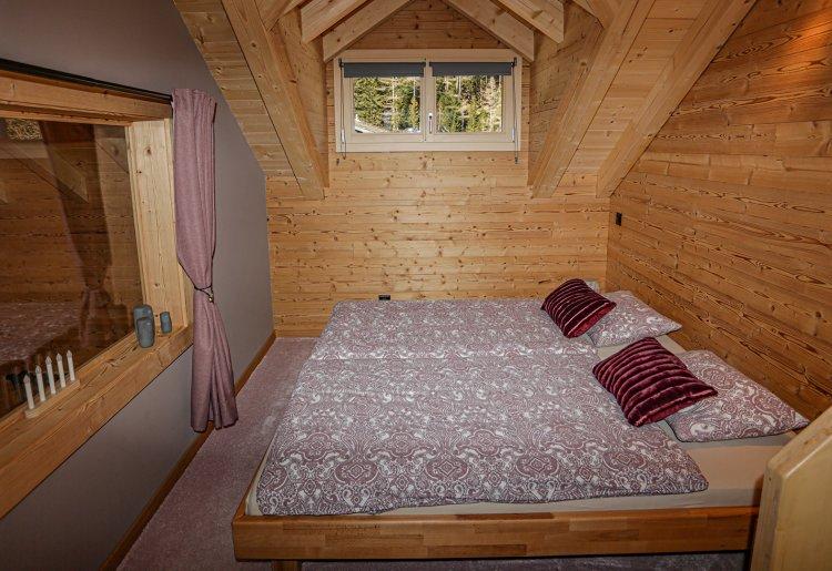 Abri'Cottage