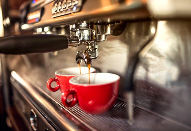 Café des Alpes de Salvan