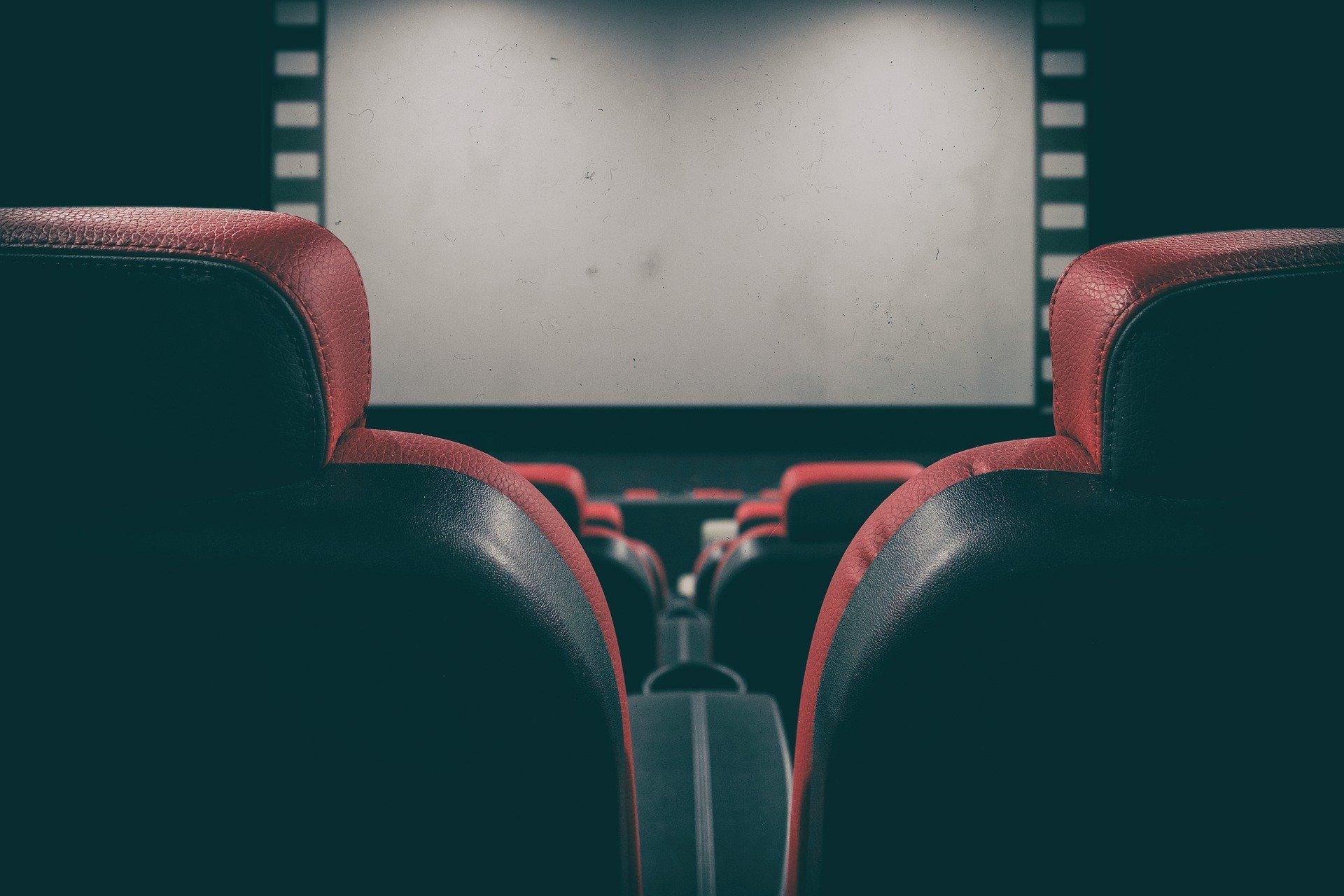 Vallo ciné