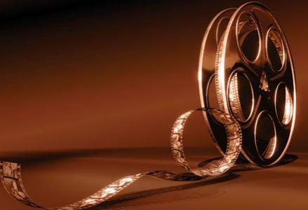 DVD Club