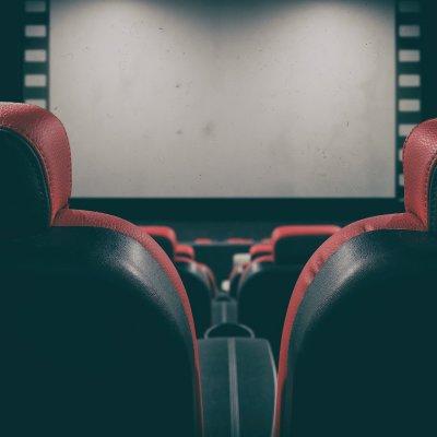 La nuit du film