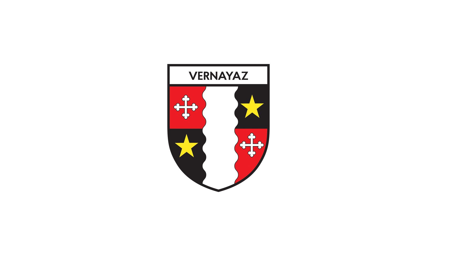 Commune de Vernayaz