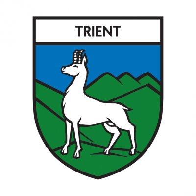 Municipalilty of Trient