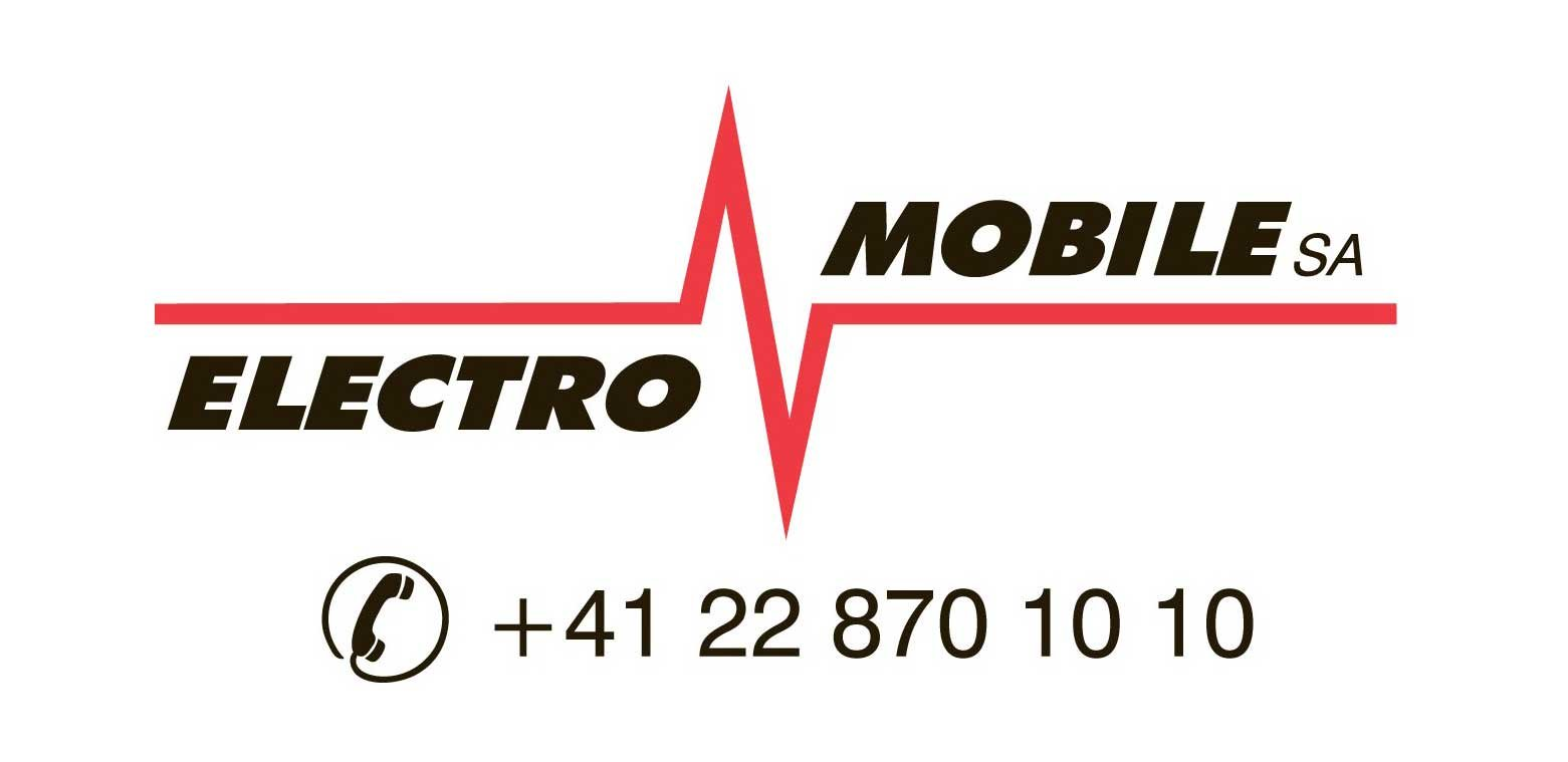 Electro Mobile SA