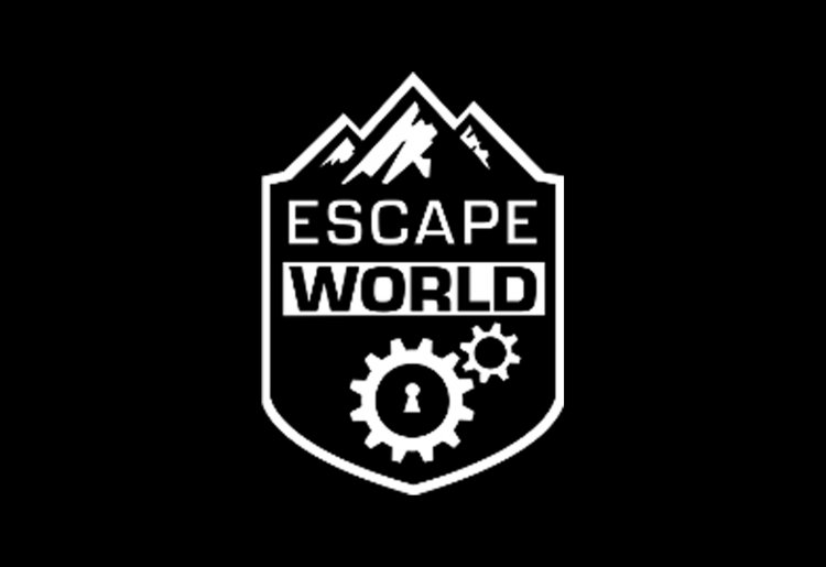 Escape world