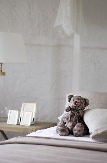 Group accommodation Vallorcine
