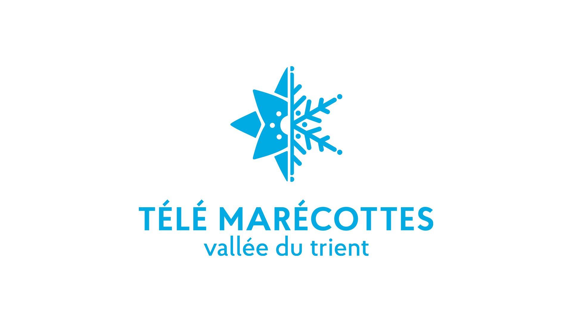 TéléMarécottes SA