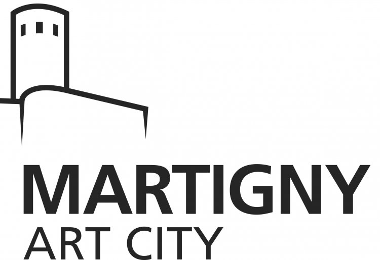 Office de Tourisme de Martigny