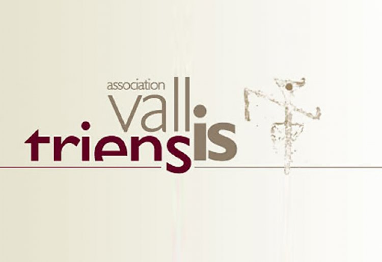 Vallis Triensis Association