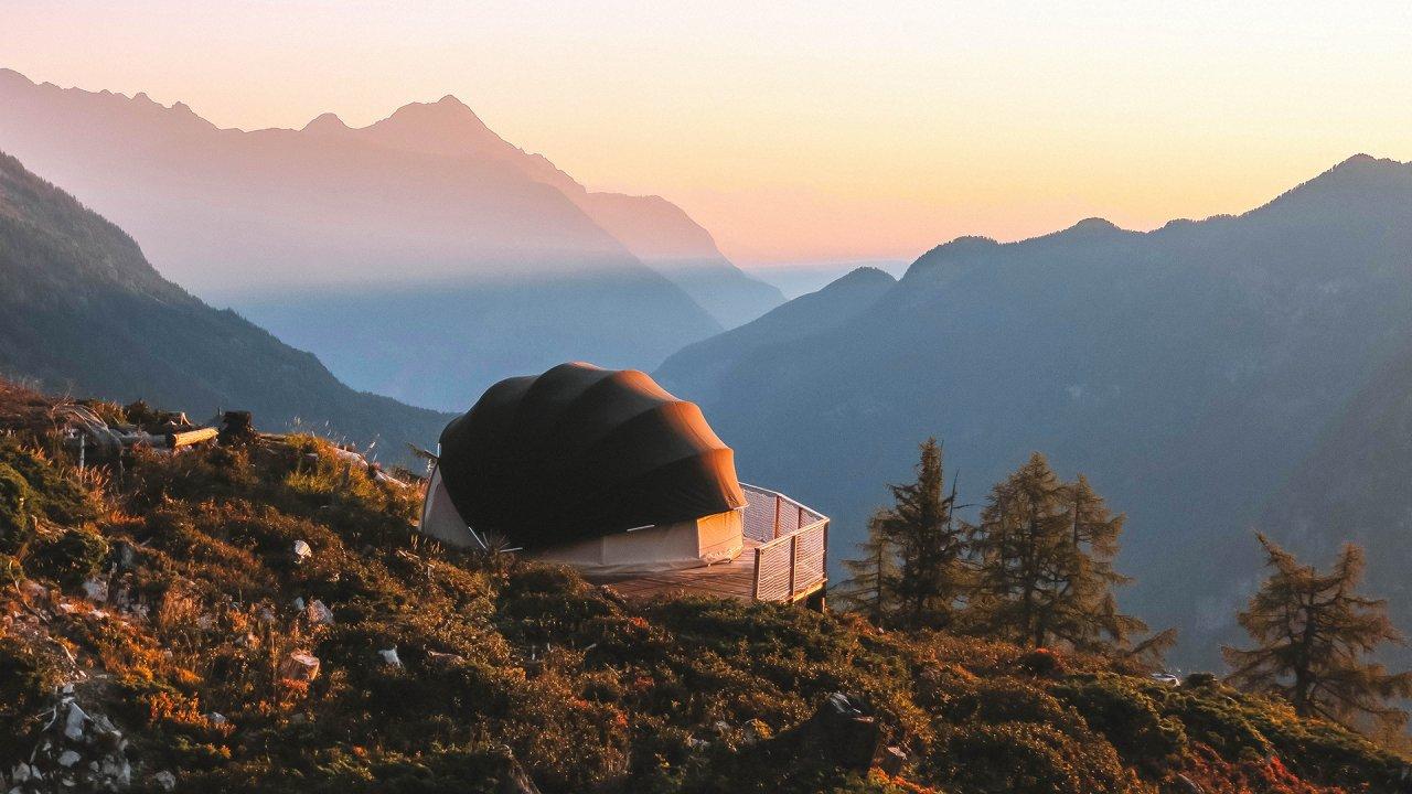 Vertic Camp