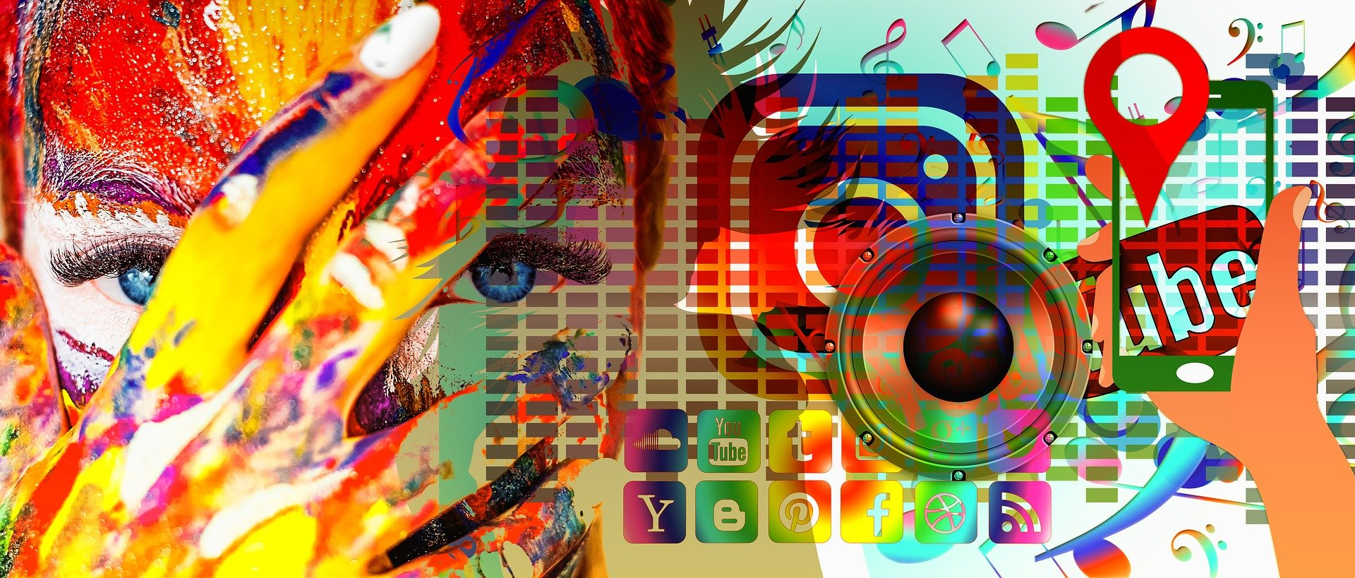 /UserFiles/File/Annuaire/annuaire_selections/soci/social-media-37583641920.jpg