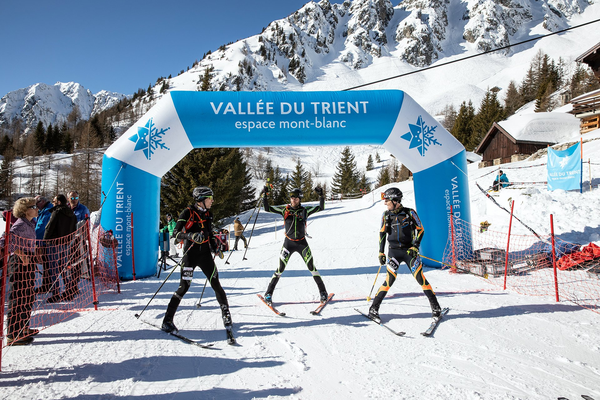 /UserFiles/File/Annuaire/annuaire_selections/vall/vallee-du-trient-evenement-hiver-2.jpg